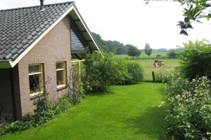 View house for rent in Schuinesloot Schuineslootweg, € 895, 120m2 - 376433. Interested? check out this house and leave a message!
