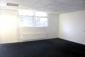 For rent: Room Trans, Arnhem - 1