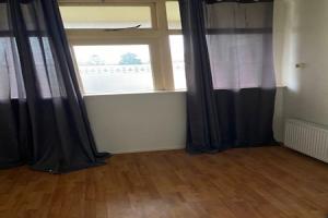 For rent: Apartment Bartholomeus vd Helststr, Hoogezand - 1