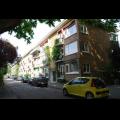 Bekijk appartement te huur in Rotterdam Hebronstraat, € 1250, 90m2 - 248112. Geïnteresseerd? Bekijk dan deze appartement en laat een bericht achter!