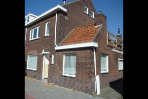 Bekijk appartement te huur in Tilburg Ringbaan-Oost: Appartement - € 795, 45m2 - 293275