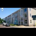 Bekijk appartement te huur in Dordrecht Valkstraat, € 140, 70m2 - 354497. Geïnteresseerd? Bekijk dan deze appartement en laat een bericht achter!