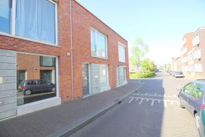 Bekijk woning te huur in Amersfoort Harlingenstraat, € 1195, 91m2 - 342867. Geïnteresseerd? Bekijk dan deze woning en laat een bericht achter!