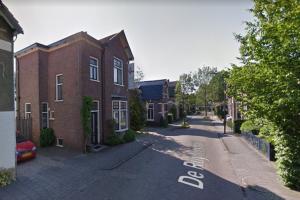 Bekijk woning te huur in Apeldoorn De Ruyterstraat, € 900, 120m2 - 372505. Geïnteresseerd? Bekijk dan deze woning en laat een bericht achter!