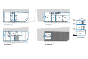 Bekijk kamer te huur in Vlissingen Kleine Markt, € 330, 14m2 - 370418. Geïnteresseerd? Bekijk dan deze kamer en laat een bericht achter!