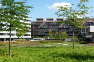 Bekijk appartement te huur in Apeldoorn Molendwarsstraat, € 850, 90m2 - 336988. Geïnteresseerd? Bekijk dan deze appartement en laat een bericht achter!