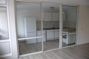 View apartment for rent in Almere Korte Promenade, € 1225, 72m2 - 382910. Interested? check out this apartment and leave a message!
