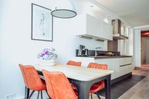 Te huur: Appartement Leidsestraat, Amsterdam - 1