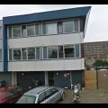 Bekijk woning te huur in Enschede Reutumbrink, € 1350, 118m2 - 308127. Geïnteresseerd? Bekijk dan deze woning en laat een bericht achter!
