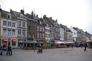 Bekijk kamer te huur in Maastricht G. Gracht, € 520, 20m2 - 361896. Geïnteresseerd? Bekijk dan deze kamer en laat een bericht achter!