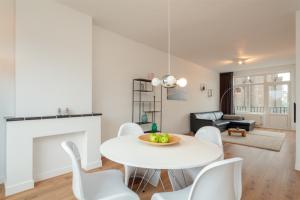 Te huur: Appartement Troelstrastraat, Rotterdam - 1
