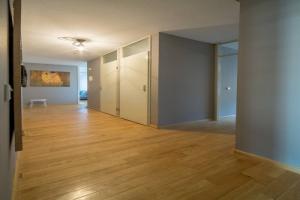Bekijk appartement te huur in Utrecht Hartingstraat, € 1750, 90m2 - 376476. Geïnteresseerd? Bekijk dan deze appartement en laat een bericht achter!