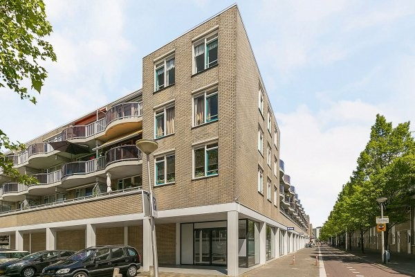 Te huur: Appartement Lenteakker, Spijkenisse - 6