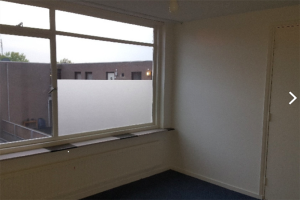 View room for rent in Oss Hooghuisstraat, € 380, 15m2 - 382169. Interested? check out this room and leave a message!