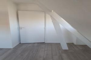 Bekijk kamer te huur in Tilburg Van Hogendorpstraat, € 395, 18m2 - 387013. Geïnteresseerd? Bekijk dan deze kamer en laat een bericht achter!