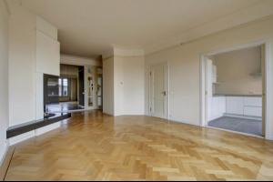Bekijk appartement te huur in Amsterdam Hacquartstraat: Apartment - € 2500, 80m2 - 323958