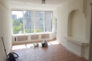 View apartment for rent in Utrecht Arnodreef, € 1199, 71m2 - 377759. Interested? check out this apartment and leave a message!