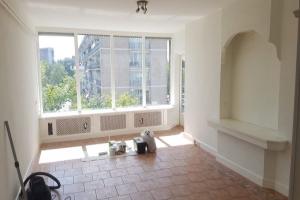 Bekijk appartement te huur in Utrecht Arnodreef, € 1199, 71m2 - 377759. Geïnteresseerd? Bekijk dan deze appartement en laat een bericht achter!