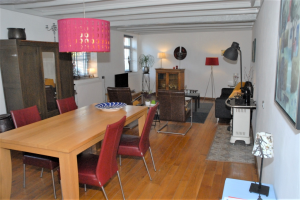 For rent: House Haagstraat, Sittard - 1