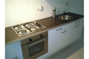 Bekijk appartement te huur in Arnhem Singelstraat, € 695, 100m2 - 360406. Geïnteresseerd? Bekijk dan deze appartement en laat een bericht achter!