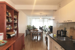 For rent: Apartment Stroveer, Rotterdam - 1