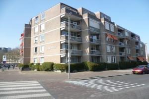 Bekijk appartement te huur in Breda Adriaan van Bergenstraat, € 1075, 56m2 - 336520. Geïnteresseerd? Bekijk dan deze appartement en laat een bericht achter!