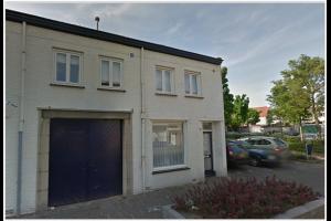 Bekijk studio te huur in Eindhoven Rozemarijnstraat, € 450, 20m2 - 296338. Geïnteresseerd? Bekijk dan deze studio en laat een bericht achter!