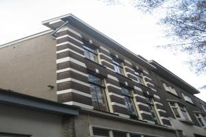 Bekijk appartement te huur in Arnhem Hertogstraat: Appartement - € 676, 75m2 - 339021