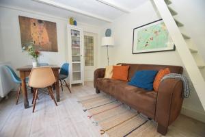 For rent: House Relweg, Wijk Aan Zee - 1
