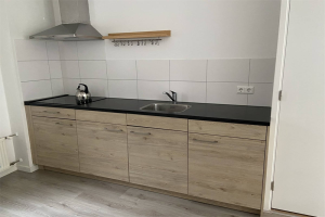 Te huur: Appartement Elisabeth Gasthuishof, Leiden - 1