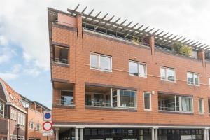 Bekijk appartement te huur in Hilversum Brinkweg, € 1220, 65m2 - 341831. Geïnteresseerd? Bekijk dan deze appartement en laat een bericht achter!