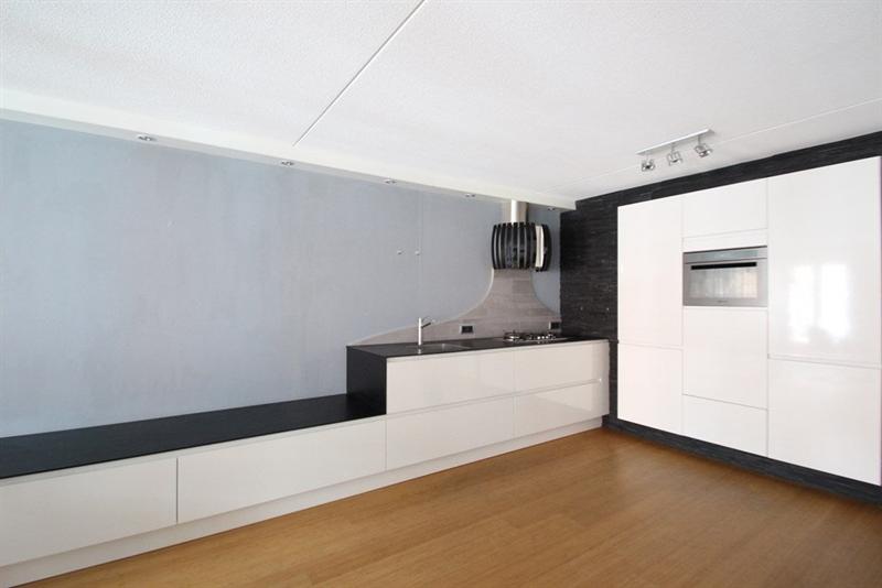 Te huur: Appartement Gansstraat, Utrecht - 4