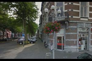 Bekijk studio te huur in Maastricht Stationsstraat, € 675, 29m2 - 296352. Geïnteresseerd? Bekijk dan deze studio en laat een bericht achter!