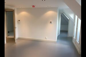 Bekijk appartement te huur in Enschede De Heurne, € 766, 70m2 - 312677. Geïnteresseerd? Bekijk dan deze appartement en laat een bericht achter!