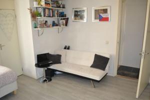 Bekijk studio te huur in Groningen Oostersingel, € 625, 28m2 - 295600. Geïnteresseerd? Bekijk dan deze studio en laat een bericht achter!