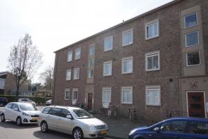 Bekijk appartement te huur in Den Bosch G. Grootestraat, € 1095, 89m2 - 352778. Geïnteresseerd? Bekijk dan deze appartement en laat een bericht achter!