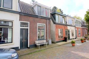 Bekijk woning te huur in Utrecht Kovelaarstraat, € 1195, 87m2 - 344977. Geïnteresseerd? Bekijk dan deze woning en laat een bericht achter!