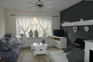 Bekijk appartement te huur in Rotterdam Madeliefstraat, € 850, 50m2 - 357863. Geïnteresseerd? Bekijk dan deze appartement en laat een bericht achter!