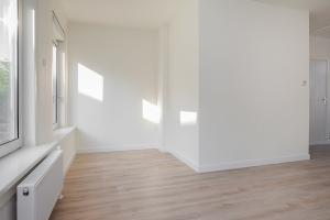 For rent: Studio Verschoorstraat, Rotterdam - 1