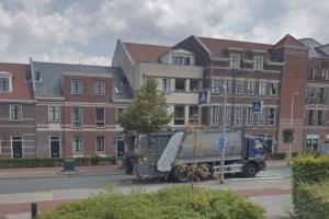 Bekijk appartement te huur in Bussum Brinklaan, € 1400, 90m2 - 360483. Geïnteresseerd? Bekijk dan deze appartement en laat een bericht achter!
