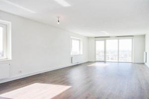 For rent: Apartment Waldorpstraat, Den Haag - 1