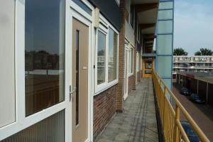 Bekijk appartement te huur in Dordrecht Van Oldenbarneveltplein, € 577, 90m2 - 326643. Geïnteresseerd? Bekijk dan deze appartement en laat een bericht achter!