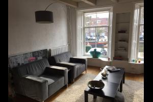 Bekijk appartement te huur in Zwolle Thorbeckegracht, € 1225, 120m2 - 282772. Geïnteresseerd? Bekijk dan deze appartement en laat een bericht achter!