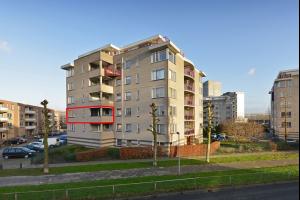 Bekijk appartement te huur in Almere Olof Palmehof, € 1045, 85m2 - 308080. Geïnteresseerd? Bekijk dan deze appartement en laat een bericht achter!
