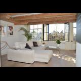 Bekijk woning te huur in Amsterdam Singel, € 2200, 110m2 - 221487. Geïnteresseerd? Bekijk dan deze woning en laat een bericht achter!