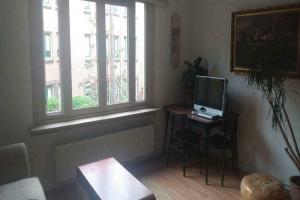 Bekijk appartement te huur in Amsterdam Saffierstraat, € 850, 60m2 - 391499. Geïnteresseerd? Bekijk dan deze appartement en laat een bericht achter!
