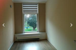 Bekijk woning te huur in Rotterdam Karel de Stouteplein, € 2600, 200m2 - 386964. Geïnteresseerd? Bekijk dan deze woning en laat een bericht achter!
