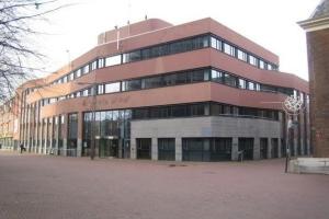 Bekijk appartement te huur in Arnhem Broerenstraat, € 605, 40m2 - 342168. Geïnteresseerd? Bekijk dan deze appartement en laat een bericht achter!