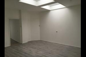 Bekijk studio te huur in Hilversum Vaartweg, € 600, 35m2 - 289860. Geïnteresseerd? Bekijk dan deze studio en laat een bericht achter!