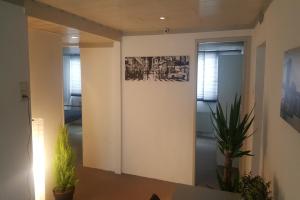 Te huur: Appartement Ambachtsstraat, Hellevoetsluis - 1